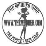 Modder Vape Shop
