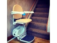 Stairlift Stair Lift Chairlift