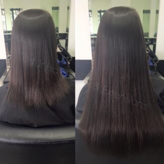 Hair extensions in brisbane region qld miscellaneous goods 30 piece 21 show pony tape hair extensions pmusecretfo Gallery