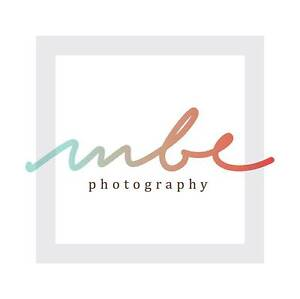 Mbe Photography and Design Burns Beach Joondalup Area Preview