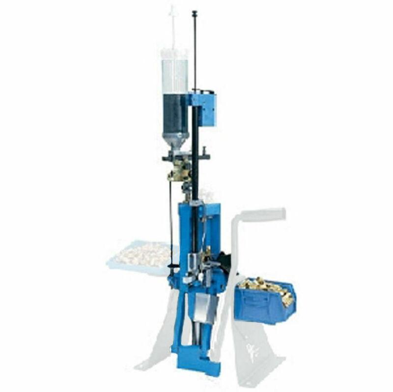 Dillon Precision RL 550C Progressive Reloading Machine No Caliber Conversion Kit