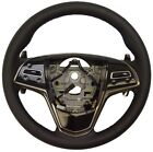 Steering Wheels & Horns for Ford Expedition