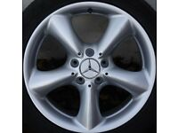 Alloy wheel repair fix weld dent crack diamond cut colour change air leak corroded kerbed refurbish