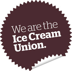 Artisan Ice Cream Producer looking for Cleaner- Immediate Start