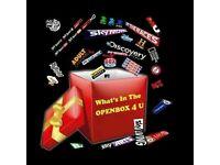 12 MONTH PREMIUM SKYGIFT WARRANTY GURANTEED SKYBOX GIFT OPENBOX LIBERTVIEW ZGEMMA CLOUD VM CABLE BOX