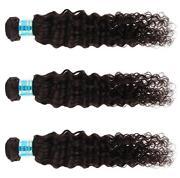 300g Brazilian Hair