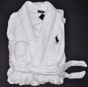 ralph lauren mens robe with hood polo ralph lauren sale shoes ... c4bafe168