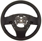 Steering Wheels & Horns for Mazda 3