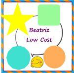 Beatriz_Low_Cost