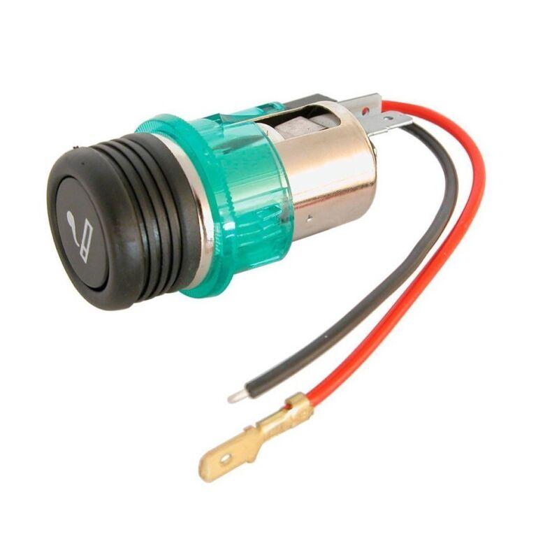 Cigarette Lighter Socket For LEXUS GS300/430 97-05 Power Car
