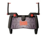 Lascal Buggy Board Maxi Brand New