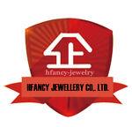 hfancy-jewelry