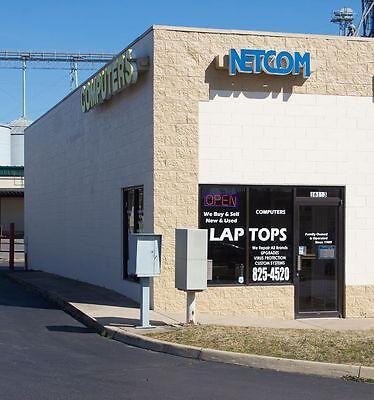 Netcom-Repair-Pcs