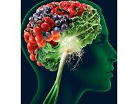 Paid Psychological Research into the Food and the Mind, Cambridge University!