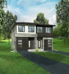 Lot 505A 50 Grenoble Court Long Lake, Nova Scotia