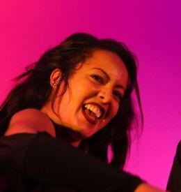 **BRAND NEW** Adult Street Dance class @ Shoreham Academy by multi-award winning company Streetfunk