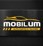 mobilum auto parts