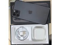 Apple iPhone 11 Pro 64gb Unlocked