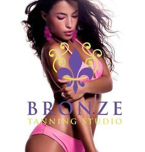 Beauty / Tanning Salon for sale Kingston South Canberra Preview