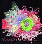 Freshly Picked Bows Wholesale