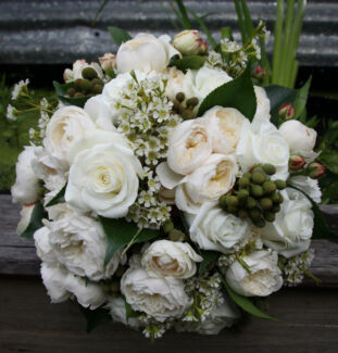 STUNNING WEDDING BOUQUETS 10% off everything Blacktown Blacktown Area Preview