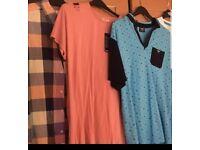 Mixed Mens clothes bundle (M-XL)