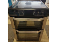 New & Used Cookers for sale in Southport, Merseyside - Gumtree