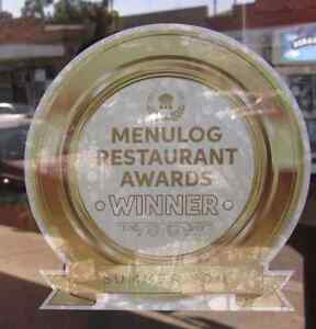 Award winning Pizza & kitchen for sale Pascoe Vale Moreland Area Preview