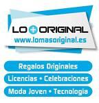 lomasoriginal_es