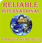 reliabletravel