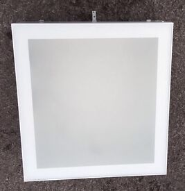 Storage/Display Unit