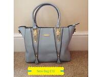 NEW!!! Medium to large Bag