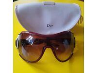 5065b4d7125fb Dior Sunglasses for sale in UK