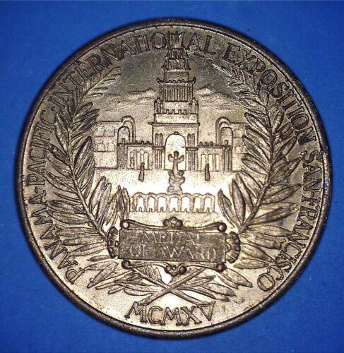 1915 EASTSIDE BEER GOLD MEDAL WINNER - PANAMA CALIFORNIA EXPOSITION - *99108673