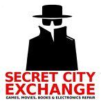 secret_city_exchange
