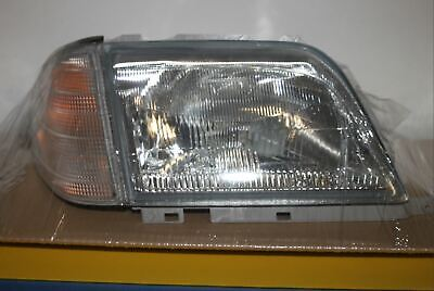 Mercedes-Benz SL R129 Scheinwerfer Headlamp 07/92->10.01 Rechts Right  AL BOSCH
