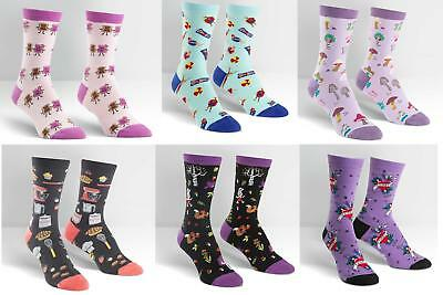 Sock It To Me E8 Damen Mannschafts Socken Pool Mom , Mehr Auswahl Design