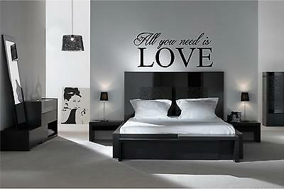Welcome to We are Wall Art - the online shop for innovative wall stickers.