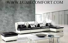 BRAND NEW MANY SOFA DESIGNS 2015 Hoppers Crossing Wyndham Area Preview