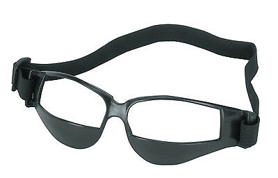 Heads Up Basketball DRIBBLE Dribbling Specs GOGGLES Glasses TRAINING (Basketball Spectacles)