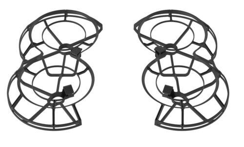 DJI Mini 2 360 Propeller Guard