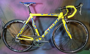 Limited-Edition-Trek-Madone-Road-Bike-366-500-Lance-Armstrong-Tour-de-France