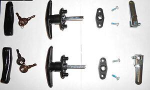 Leer Topper Car Amp Truck Parts Ebay