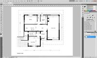 Permit drawings and any type of AutoCAD drawings