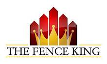 THE FENCE KING Kallaroo Joondalup Area Preview