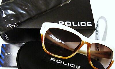 Police Sonnenbrille Damenbrille Zubehör Box Etui Brillen Original NEU VK139,00€