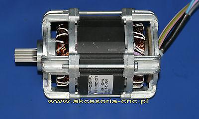 New Brushless Bldc Motor Gefeg 24v 150w 0.5nm 85a