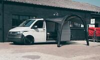 Volkswagen Transporter Campervan T6.1 2.0 110 SWB