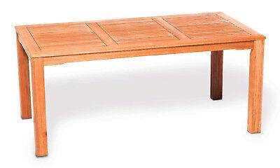 Gartenmobel Set Eukalyptusholz ~ Merxx gartenmöbel set comodoro 7 teilig tisch 170 x 90 cm