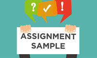 Assignment Help for Every Subject
